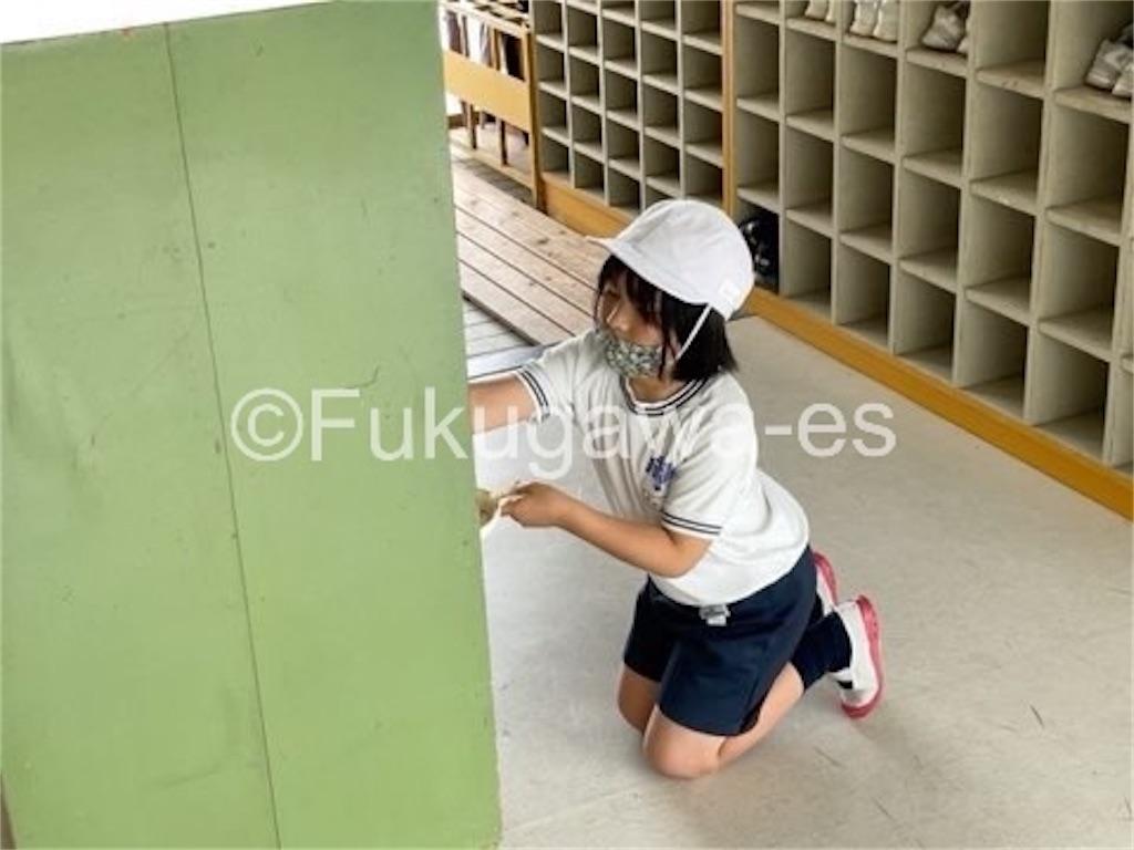 f:id:fukugawa-es:20210518145415j:image