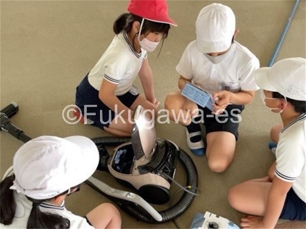 f:id:fukugawa-es:20210518145720j:image