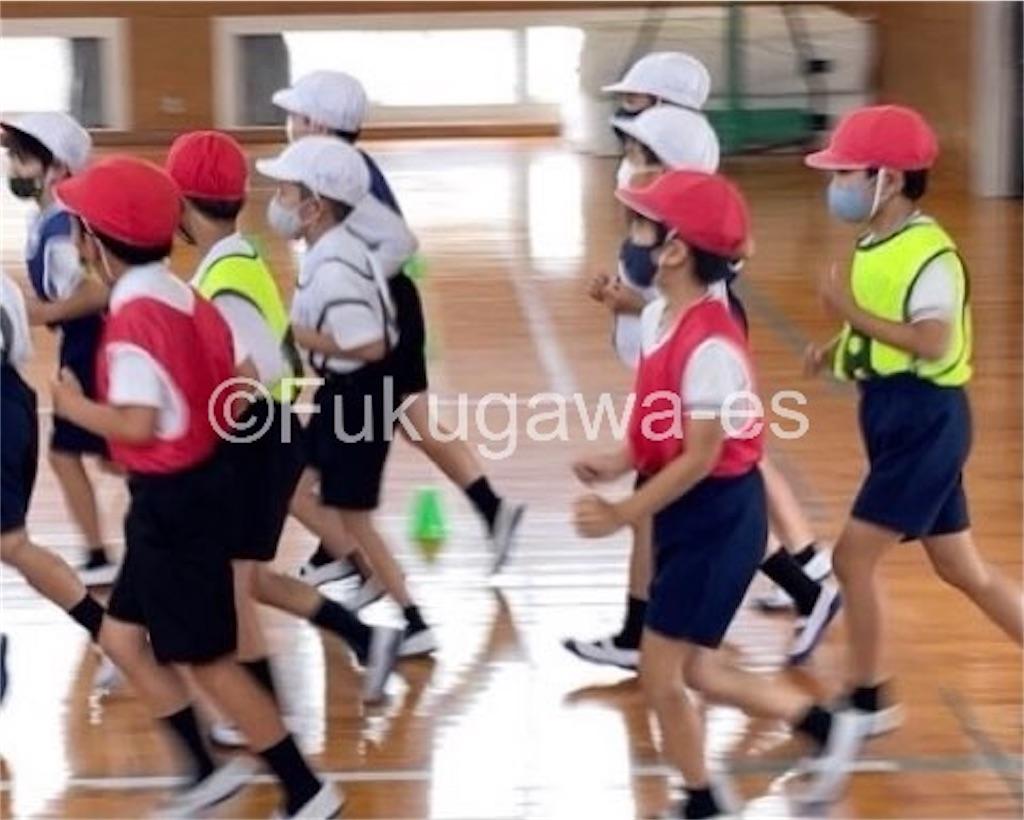 f:id:fukugawa-es:20210518151858j:image