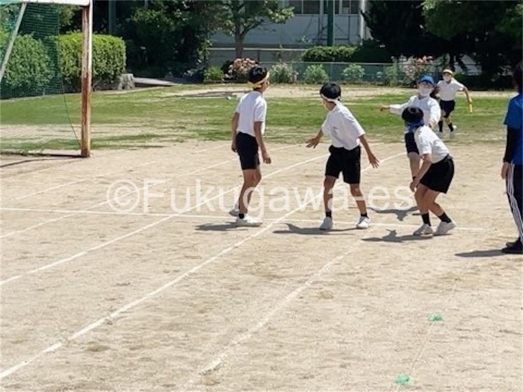f:id:fukugawa-es:20210519134712j:image