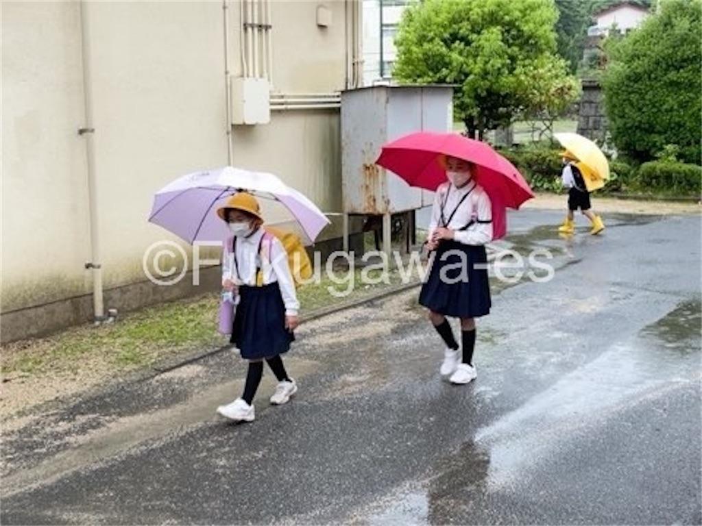 f:id:fukugawa-es:20210520115725j:image