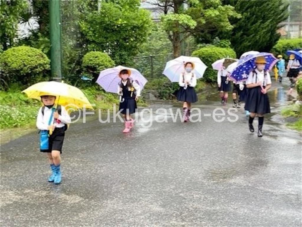 f:id:fukugawa-es:20210520115800j:image