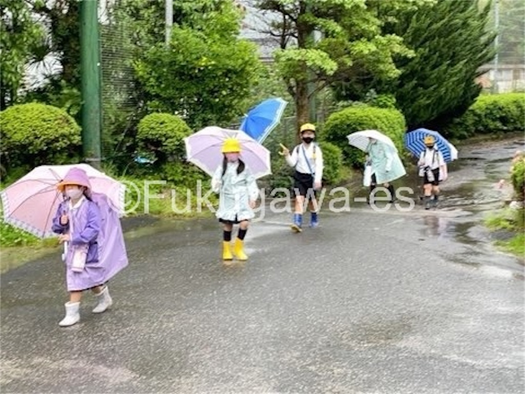 f:id:fukugawa-es:20210520115819j:image