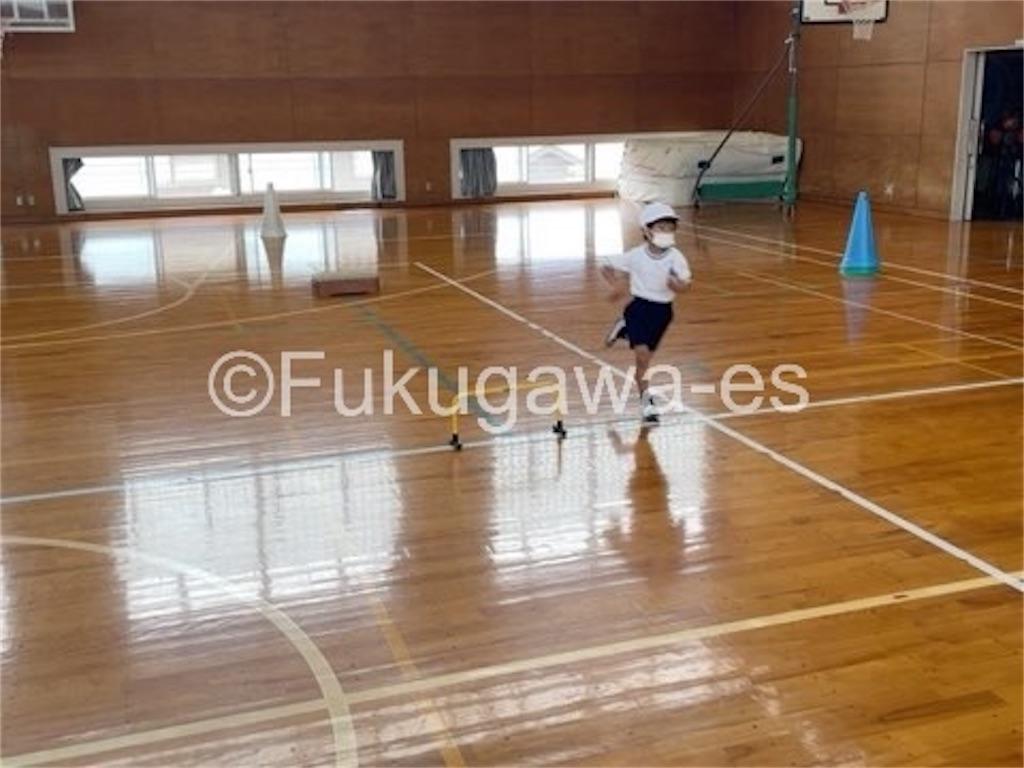 f:id:fukugawa-es:20210526124148j:image