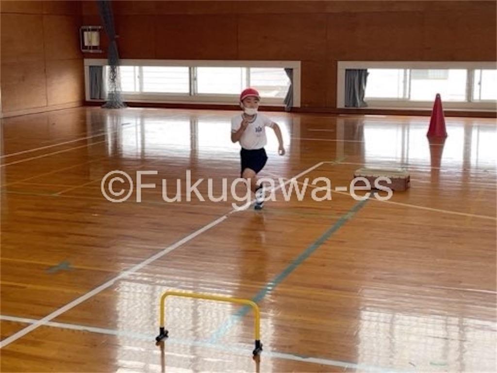 f:id:fukugawa-es:20210526124207j:image