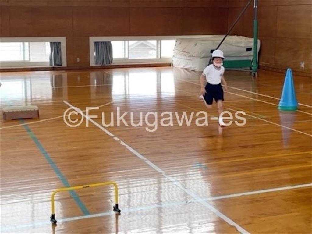 f:id:fukugawa-es:20210526124226j:image