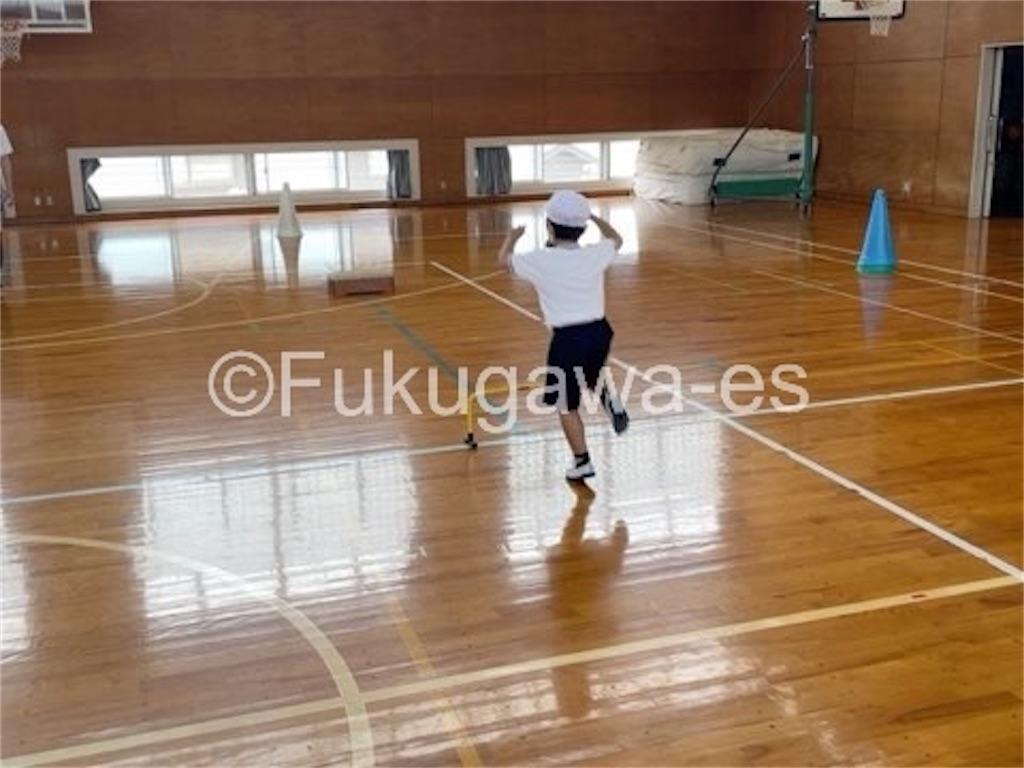 f:id:fukugawa-es:20210526124342j:image