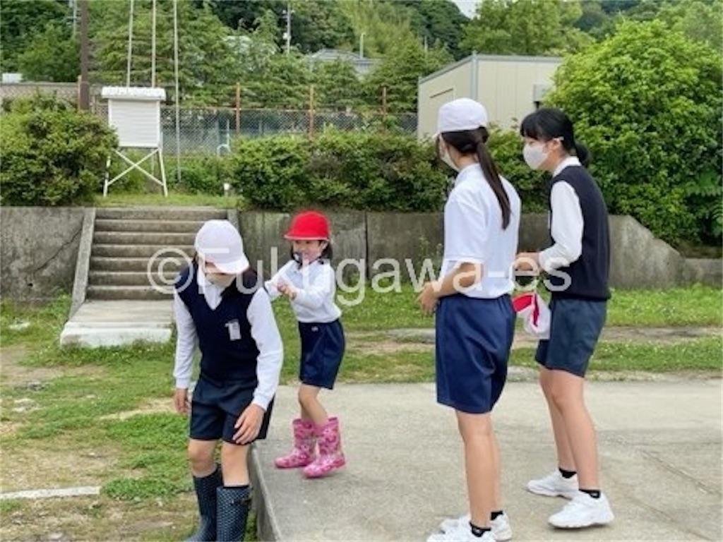 f:id:fukugawa-es:20210527133128j:image