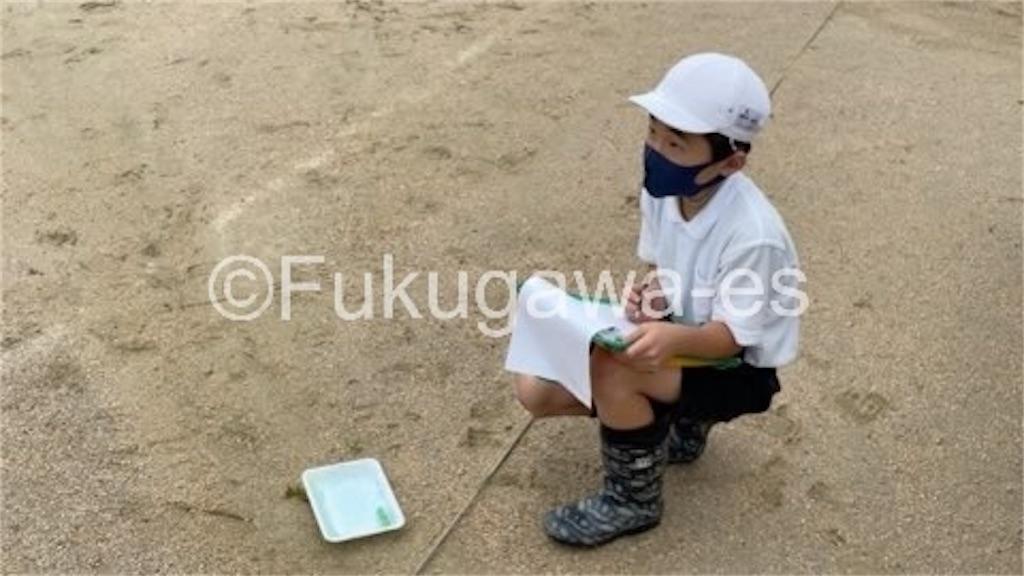 f:id:fukugawa-es:20210527151201j:image