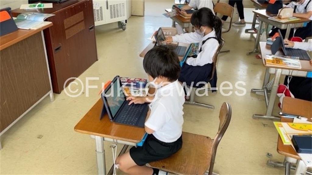 f:id:fukugawa-es:20210528122118j:image
