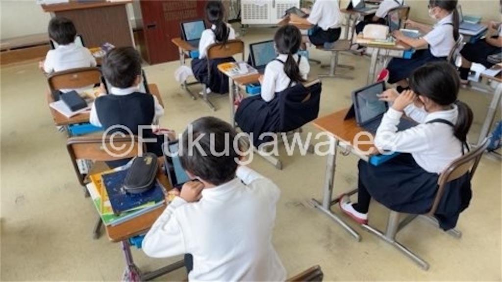 f:id:fukugawa-es:20210528122445j:image