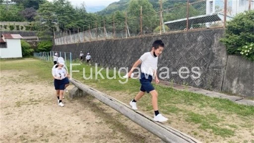 f:id:fukugawa-es:20210528135128j:image