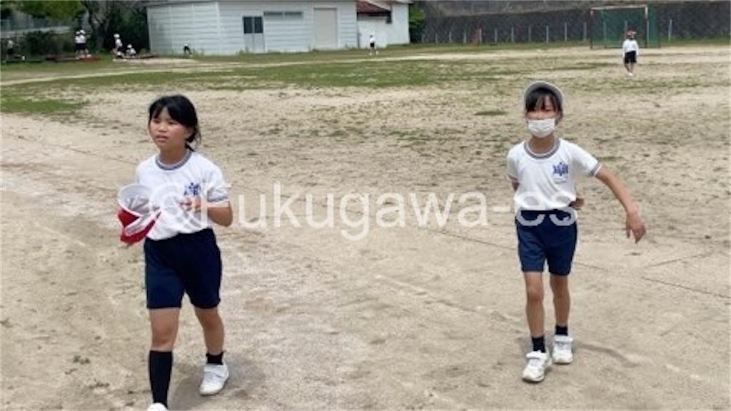 f:id:fukugawa-es:20210528135343j:image