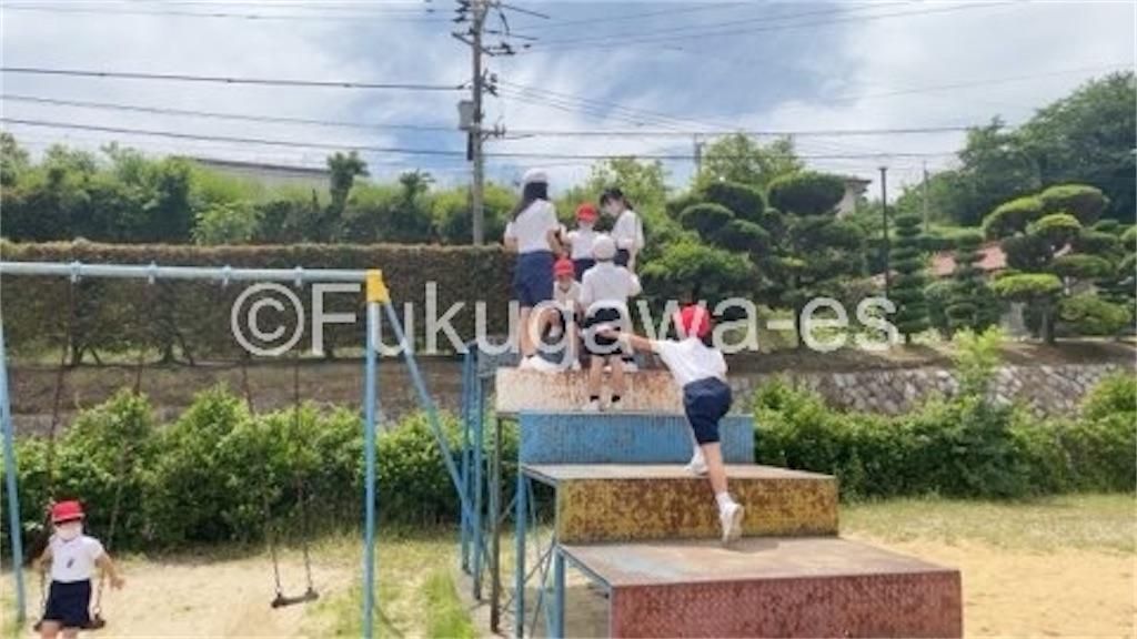 f:id:fukugawa-es:20210528140802j:image