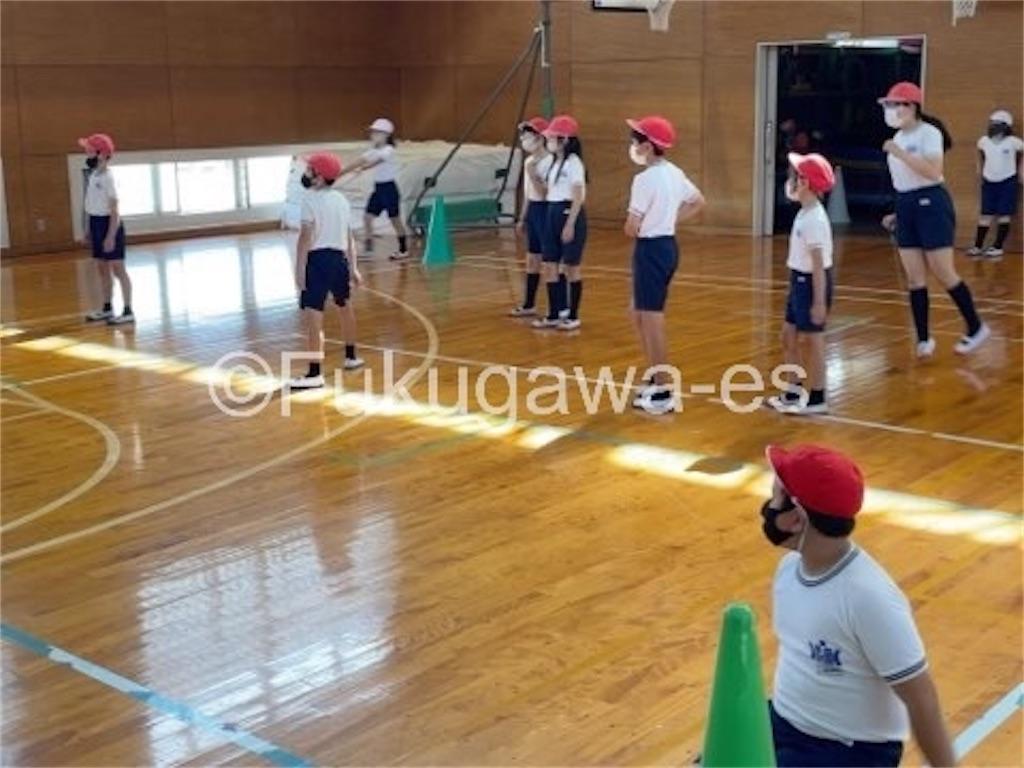 f:id:fukugawa-es:20210531160934j:image