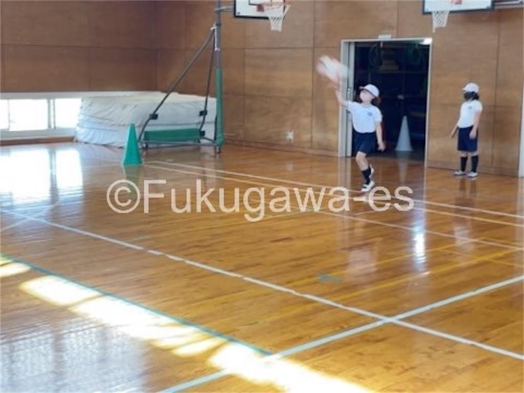 f:id:fukugawa-es:20210531161005j:image