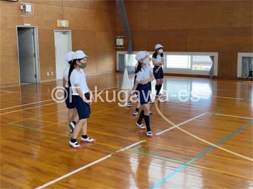 f:id:fukugawa-es:20210531161021j:image