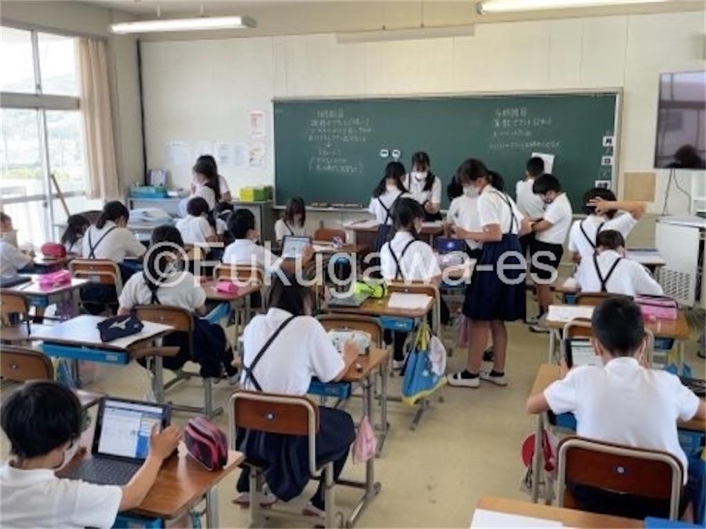 f:id:fukugawa-es:20210601112043j:image