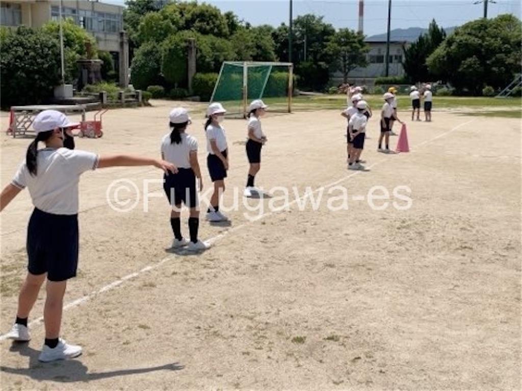 f:id:fukugawa-es:20210601115924j:image