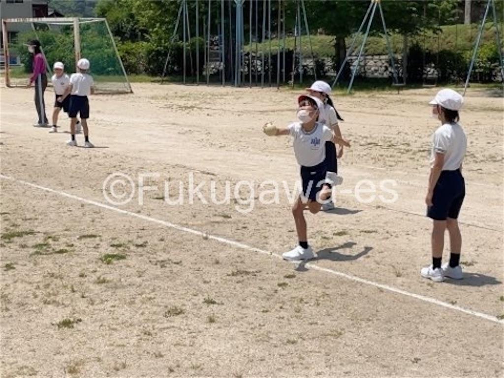 f:id:fukugawa-es:20210601120007j:image