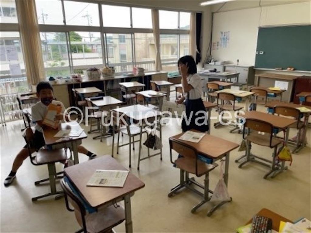 f:id:fukugawa-es:20210602140443j:image