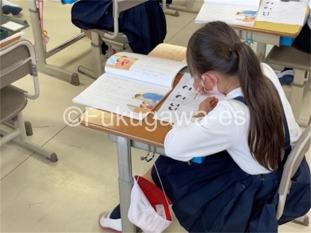 f:id:fukugawa-es:20210603120524j:image