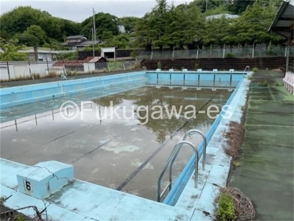 f:id:fukugawa-es:20210604150850j:image