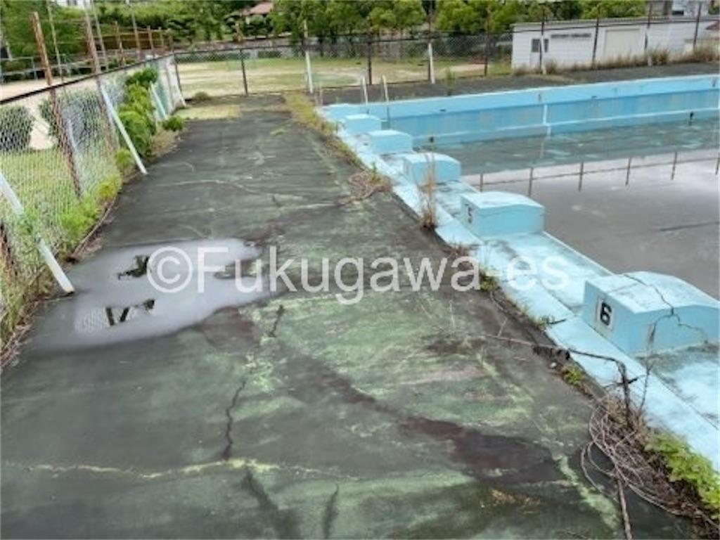 f:id:fukugawa-es:20210604150910j:image