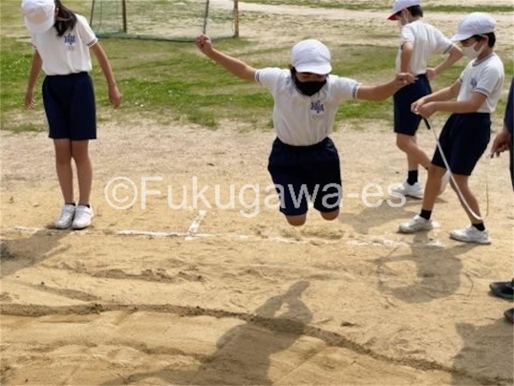 f:id:fukugawa-es:20210607120138j:image