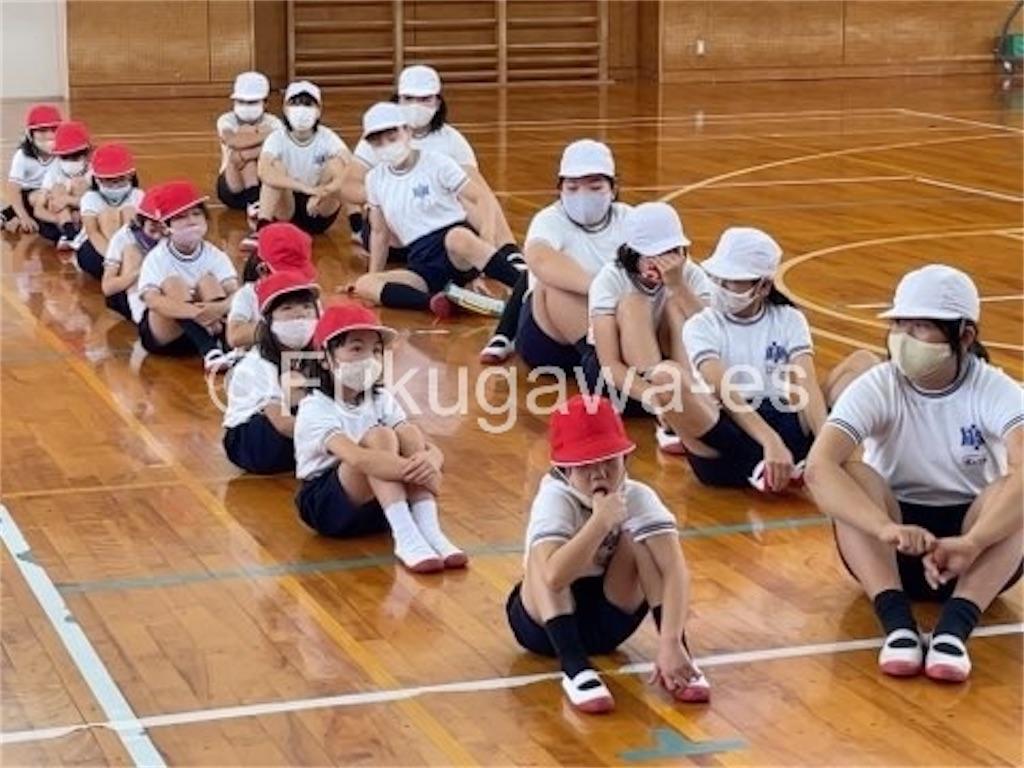 f:id:fukugawa-es:20210607120316j:image