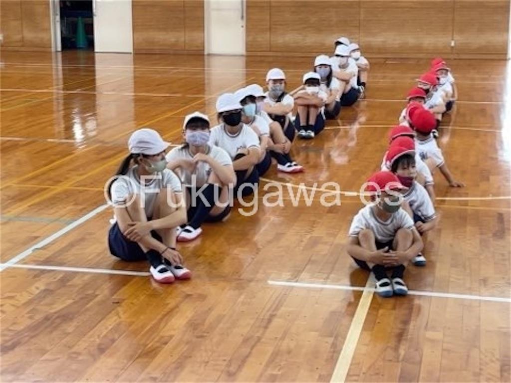 f:id:fukugawa-es:20210607120328j:image