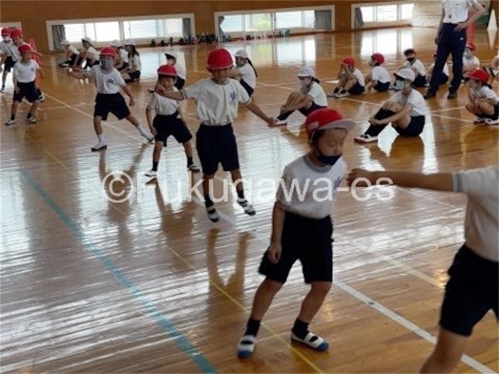 f:id:fukugawa-es:20210607120637j:image