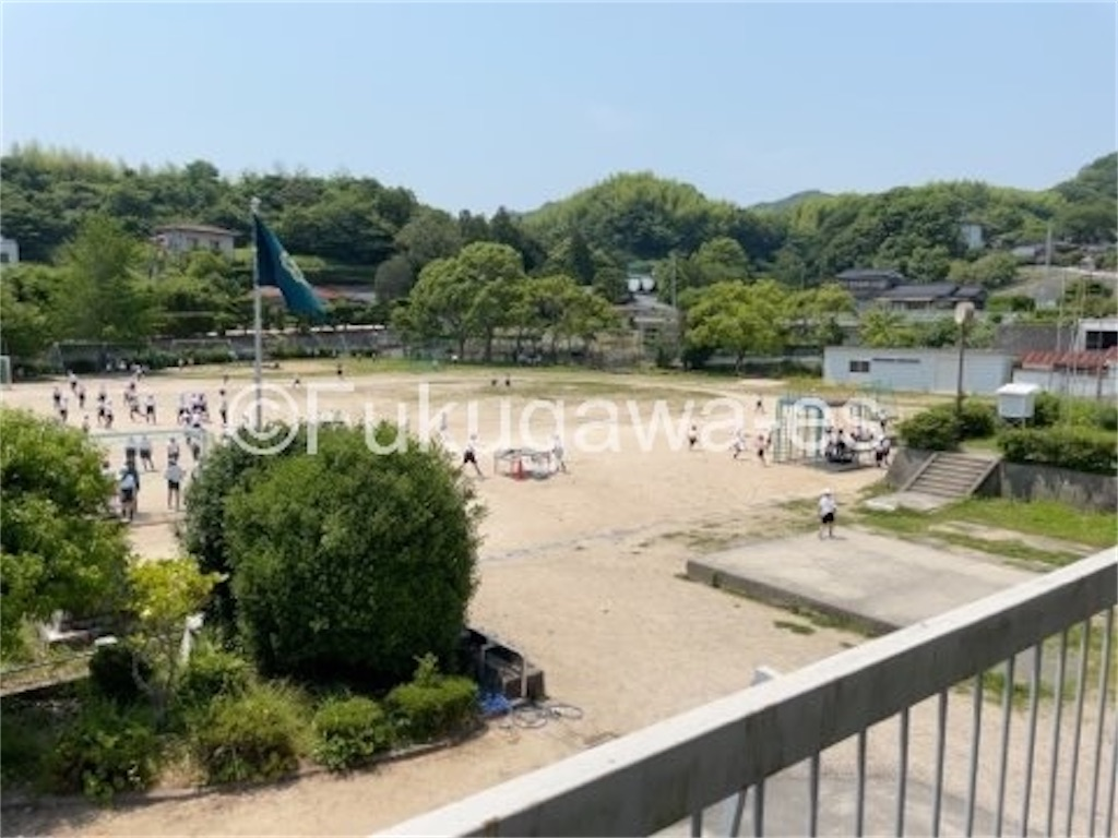 f:id:fukugawa-es:20210609143113j:image