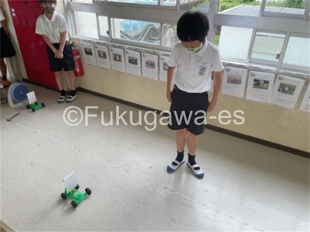 f:id:fukugawa-es:20210616113018j:image