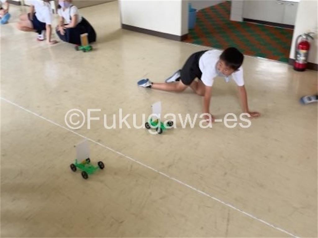 f:id:fukugawa-es:20210616113103j:image