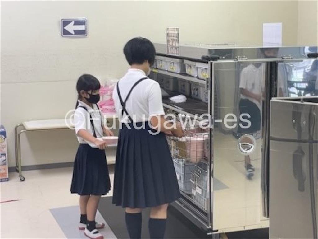 f:id:fukugawa-es:20210616131600j:image