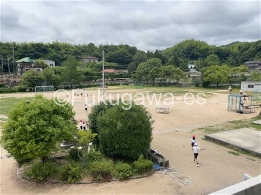 f:id:fukugawa-es:20210616131952j:image
