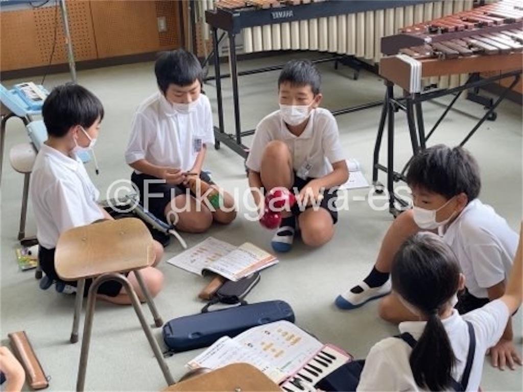 f:id:fukugawa-es:20210617125847j:image