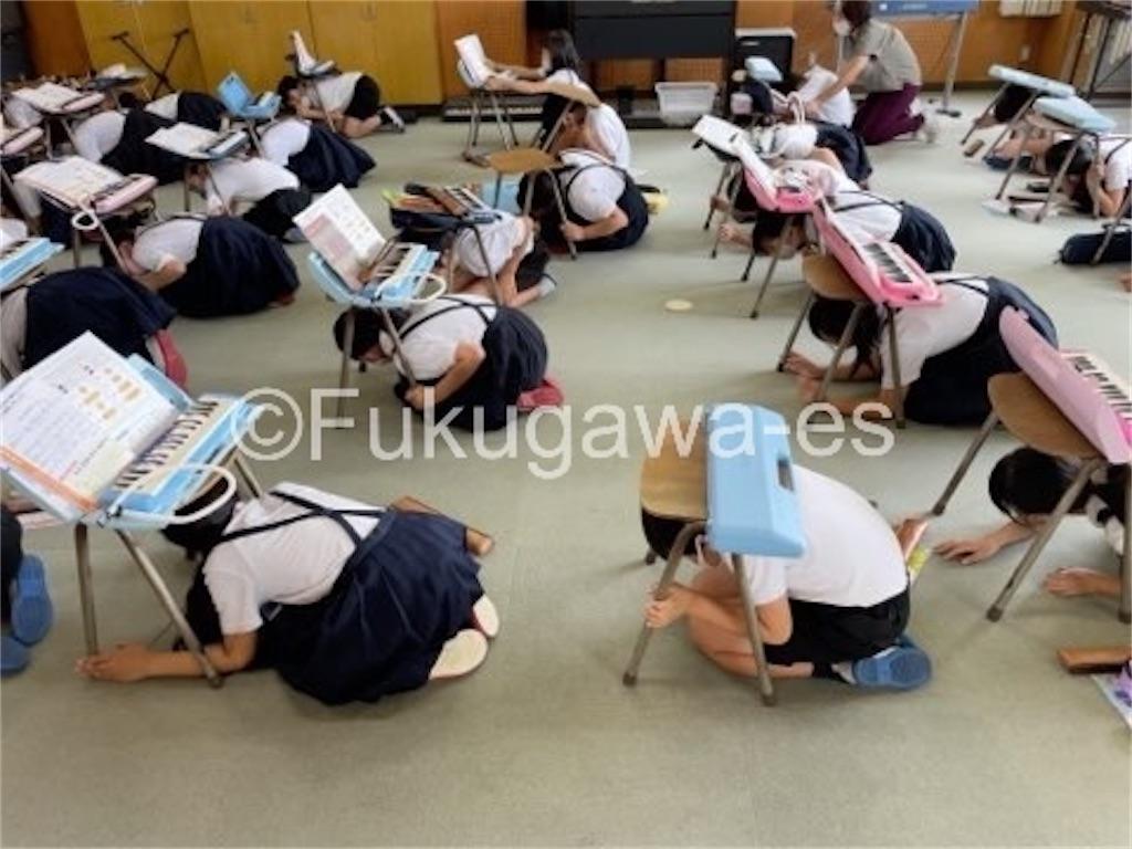 f:id:fukugawa-es:20210617130007j:image