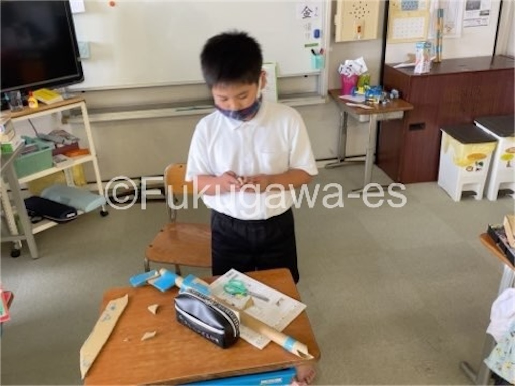 f:id:fukugawa-es:20210618132429j:image