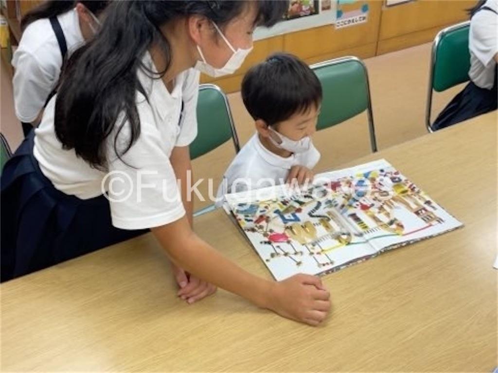 f:id:fukugawa-es:20210618132437j:image