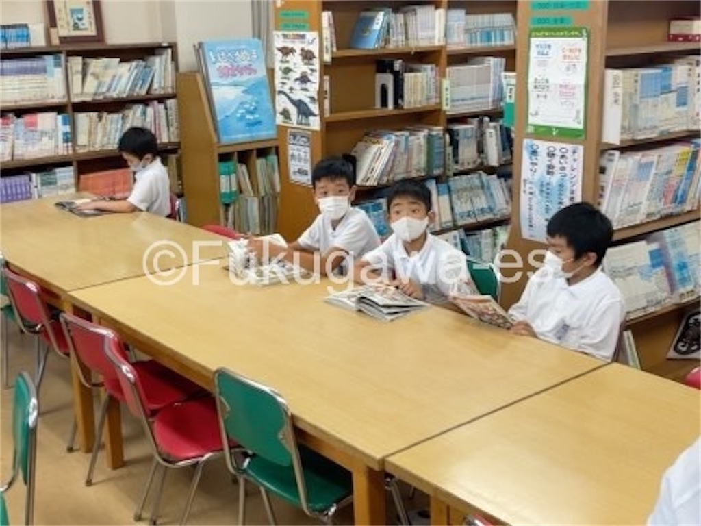 f:id:fukugawa-es:20210618132503j:image