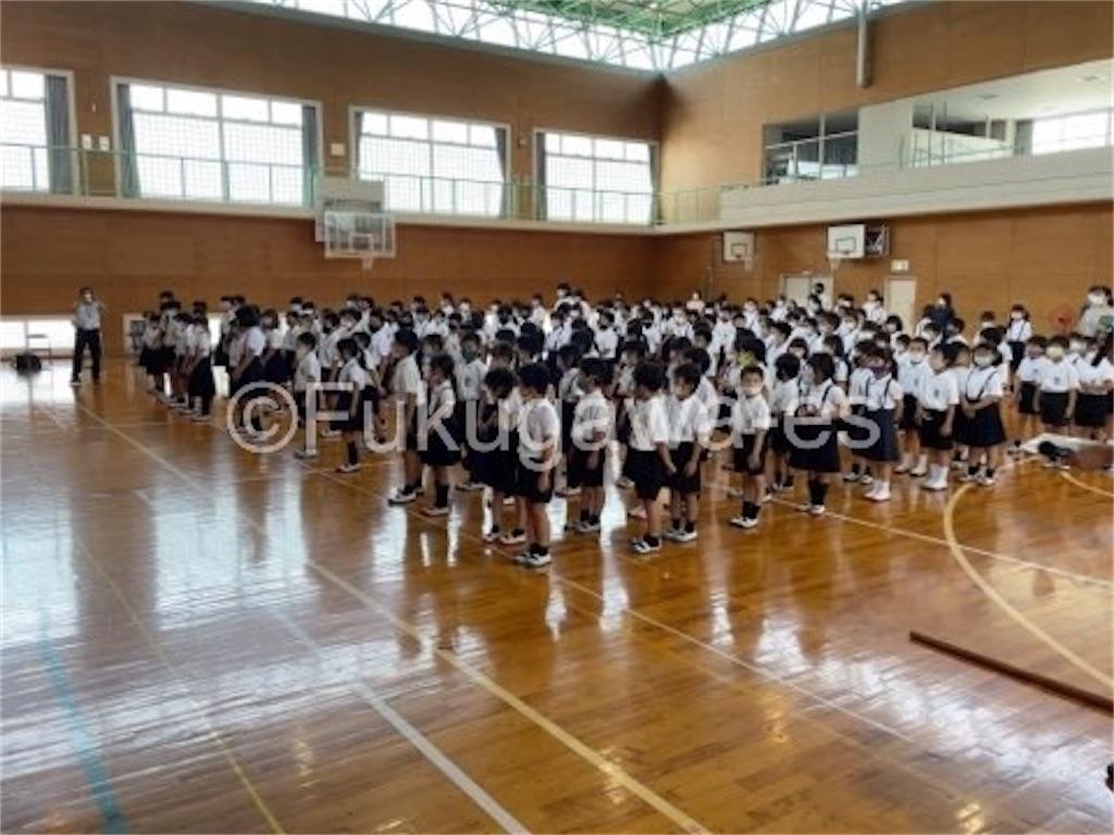 f:id:fukugawa-es:20210623115219j:image