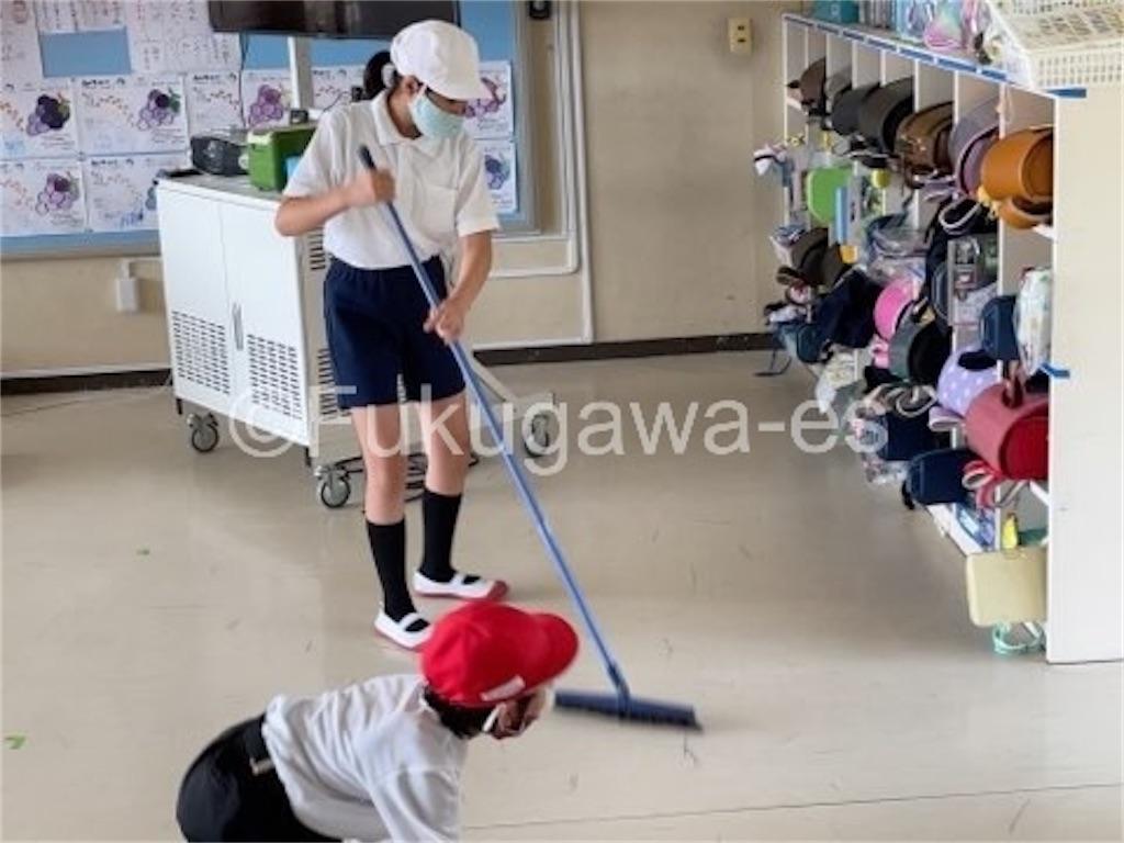 f:id:fukugawa-es:20210624135447j:image