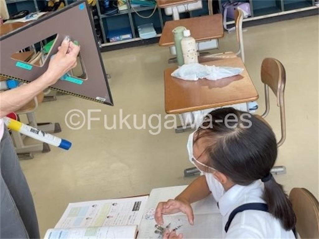 f:id:fukugawa-es:20210625113927j:image