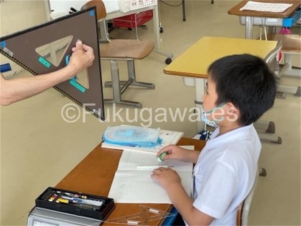 f:id:fukugawa-es:20210625113943j:image