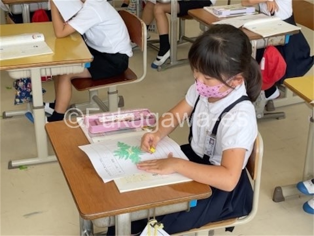 f:id:fukugawa-es:20210628112834j:image