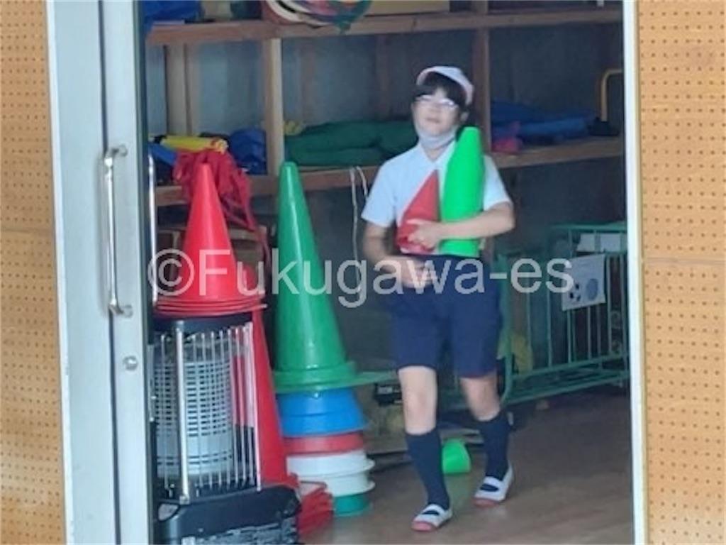 f:id:fukugawa-es:20210701144054j:image