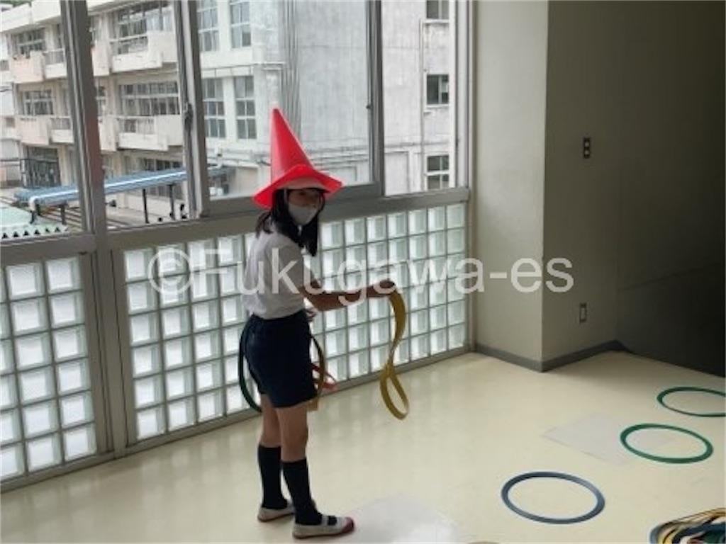 f:id:fukugawa-es:20210701144110j:image