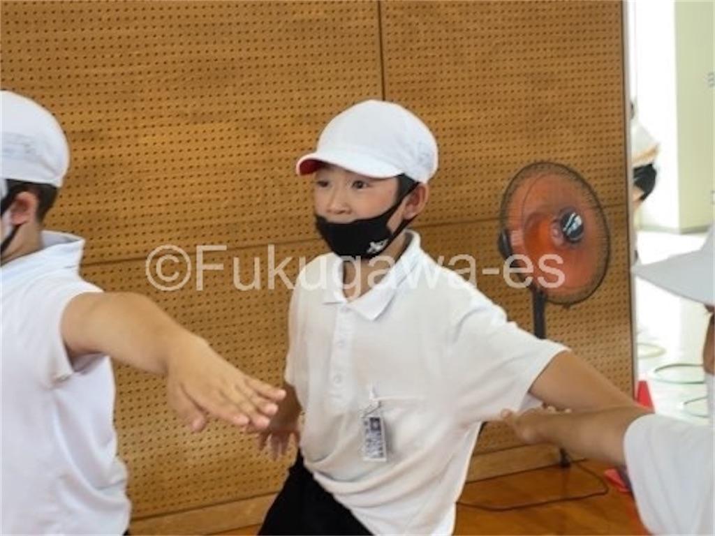 f:id:fukugawa-es:20210701145036j:image